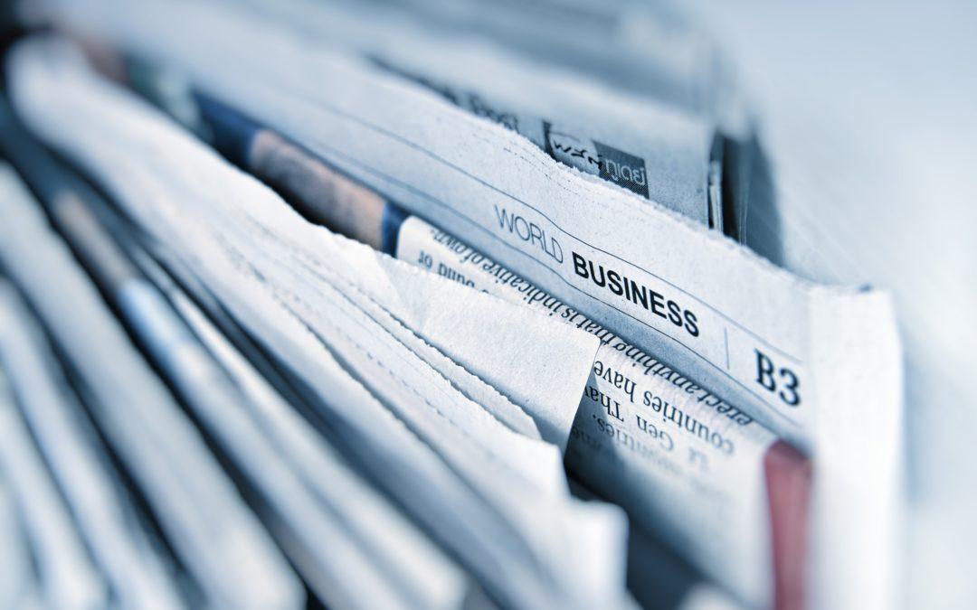 Watcha : Communiqué de Presse, Lyon, le 18 mars 2020