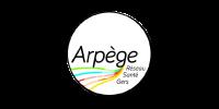 Logo Arpège