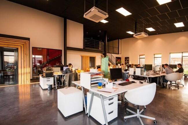 Polypus : Notre partenaire soutient l'IT en régions avec Microsoft for Start-ups