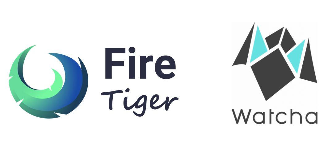 Replay webinaire : Watcha X FireTiger
