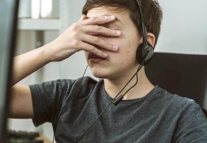 Digital workplace, messagerie instantanée, drive partagé…vous êtes perdus ? On fait le point.