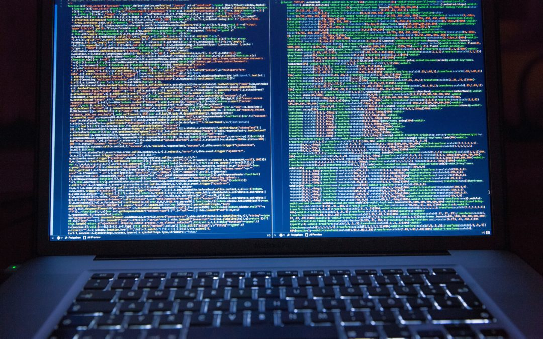 Pourquoi l'open source devient-il la norme pour les démarches collaboratives?